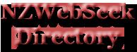 New Zealand website link directory