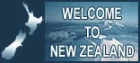 """Taking New Zealand to the world"""