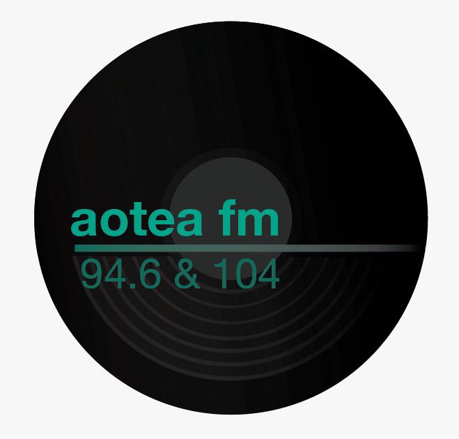 Aotea FM