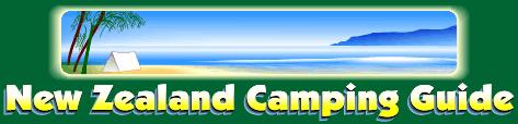 2014-06-14 15_56_05-NZ Camping - Home - Internet Explorer