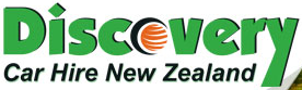 2014-06-30 17_04_45-About Discovery Car Hire New Zealand - Internet Explorer