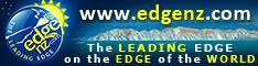 edgenz-banner-med