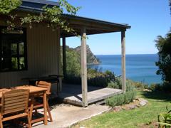 Bay Lodge1