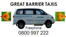 taxi-rhs-ad