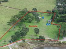 campsite-small