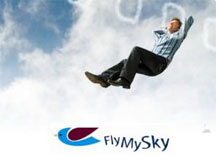 flymyskyad