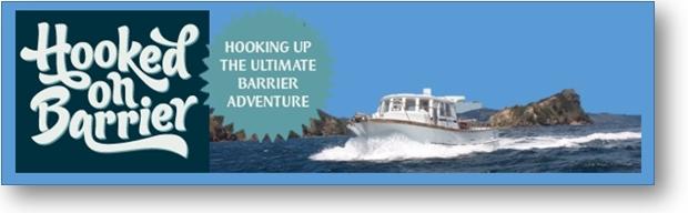 hooked-on-barrier-go-great-barrier-island