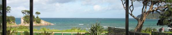 pah beach bungalow