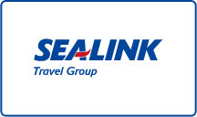 sealink2