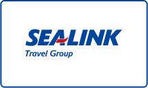 sealink2