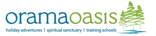 2013-08-02 19_33_00-Orama Oasis