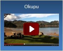Okupu