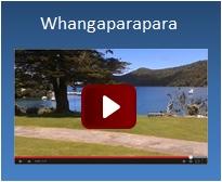 Whangaparapara