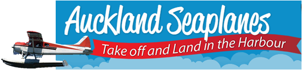 Auckland Seaplanes - Great Barrier Island Tourism