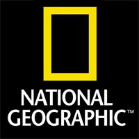 National Geographic gives Great Barrier Island the thumbs up!