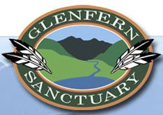 Glenfern Sanctuary – A Future Assured