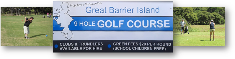 Golf Club Go Great Barrier Island.jpg