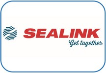 Sealink get together