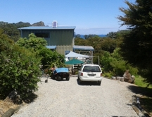 Go Great Barrier Island - Blue Bayou - Blind Bay1.jpg