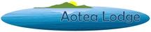 Aotea Lodge2