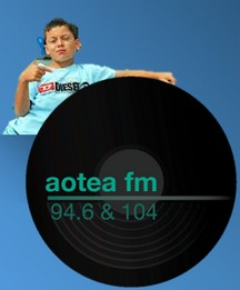 aotea-fm
