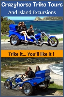 Click here for Crazyhorse Trike Tours